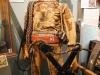 Múzeum histórie potápania, Islamorada, Florida