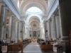 Chiesa di San Giorgio Maggiore, Neapol