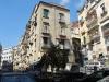 V uliciach Neapola