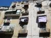 Bytový dom v Neapole