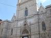 Duomo, Neapol