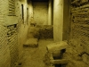 Neapol, Museo del Tesoro di San Gennaro 4