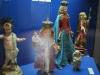 Neapol, Museo del Tesoro di San Gennaro 8