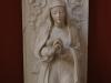 Neapol, Museo del Tesoro di San Gennaro 12
