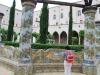 Kláštor Santa Chiara 2