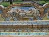 Kláštor Santa Chiara 5