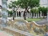 Kláštor Santa Chiara 6