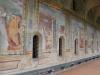 Kláštor Santa Chiara 8