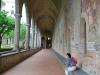 Kláštor Santa Chiara 9