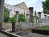 Kláštor Santa Chiara 10