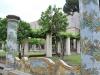 Kláštor Santa Chiara 11