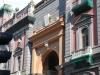 Neapol, galéria