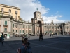 Neapol, Danteho námestie 3