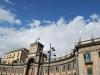 Neapol, Danteho námestie 1