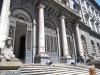 Neapol, národné múzeum