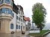 Múzeum bavorského kráľovstva, Nemecko