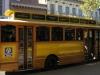 Old Sacramento 43