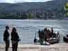 Ostrov Bella, Jazero Maggiore, Taliansko