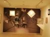 Zbierka Peggy Guggenheim, Benátky