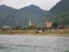 Plavba po rieke Son, Phong Nha-Ke Bang, Vietnam