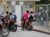 Škola, Patong Beach, Phuket, Thajsko