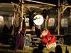 Pohoda 2013, divadelné predstavenie