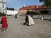 Ďalšia čínska svatba, Praha