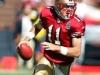 Alex Smith, San Francisco 49ers