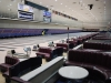 Reno - Národný bowlingový štadión 3