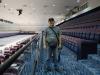 Reno - Národný bowlingový štadión 9