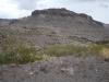 Skala v Arizonskej púšti