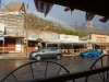 Oatman, Route 66 Arizona