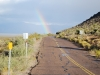 Arizonská púšť, Historic Route 66