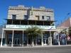 Hotel Brunswick, Kingman, Arizona