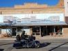 Winslow, Historic Route 66, Arizona