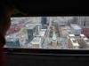Výhľad na St. Louis, Missouri