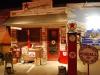 Oklahoma Route 66 Museum, Clinton, Oklahoma, USA