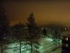 Nočné Rovaniemi