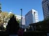 Salt Lake City 9