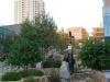 Salt Lake City 42