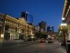 Salt Lake City 46