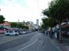V uliciach San Francisca