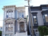 San Francisco 14