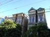San Francisco 24