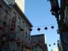 San Francisco, Čínska štvrť 1