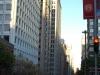 San Francisco, Čínska štvrť 4
