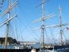 San Francisco, Maritime Museum 8