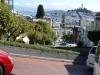 San Francisco, Kľukatá Lombard Street 13