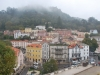 Sintra, Portugalsko