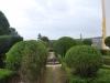 Kráľovská záhrada, Palácio Nacional de Sintra, Portugalsko